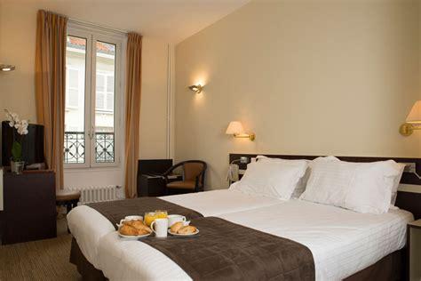 hotel la chambre chambre hôtel 11 hotel place de la république