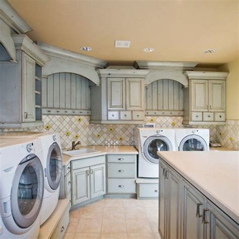 kitchen laundry ideas 100 ideas to try about laundry room ideas home laundry