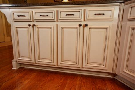 how to sand cabinets restaining cabinets without sanding home design idea