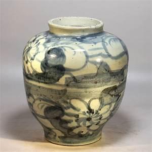 Vase Weiß Groß : alte china vase blau weiss porzellan gro 19 jh gef blumen vogel asien kunst ebay ~ Indierocktalk.com Haus und Dekorationen
