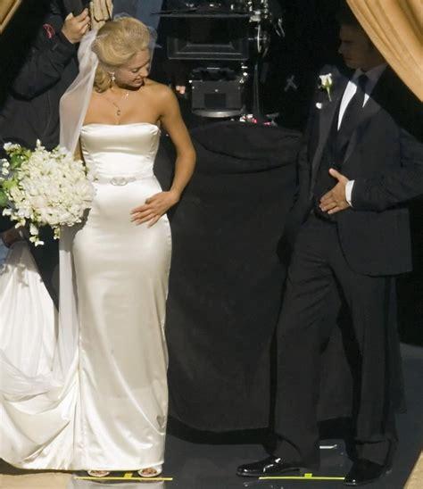 wilmides blog jewish wedding program