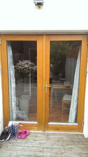 patio doors for sale for sale in bray wicklow from jaipur