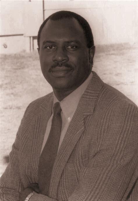 james johnson jr western oklahoma state college