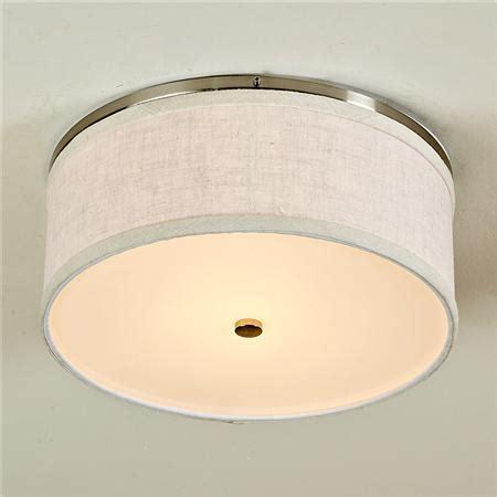 ceiling light ceiling mount drum light flush mount