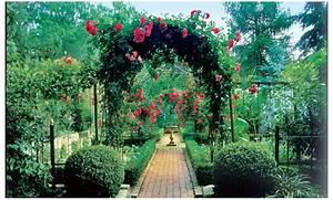 Gartenweg Anlegen Günstig : gartenweg gestalten ~ Sanjose-hotels-ca.com Haus und Dekorationen
