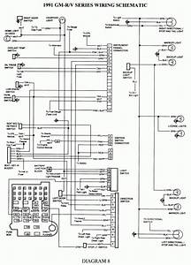 2001 Chevy Silverado Headlight Wiring Diagram