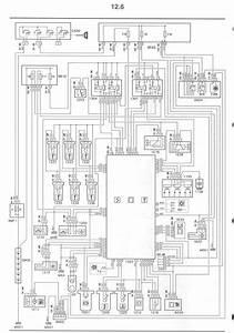 Bmw Wiring Diagram Legend from tse1.mm.bing.net