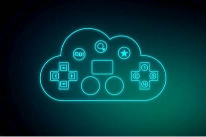 Gaming Cloud Imagine Comparatif Vu Galerie