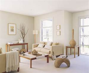 Choosing the Right White - Inspirations Paint