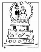 Coloring Pages Printable Popular sketch template
