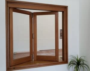 bifold windows harvest doors