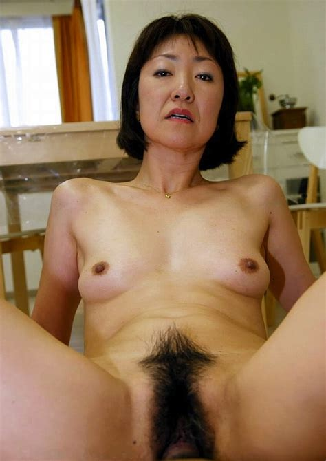 1698492998  In Gallery Asian Mature Picture 2