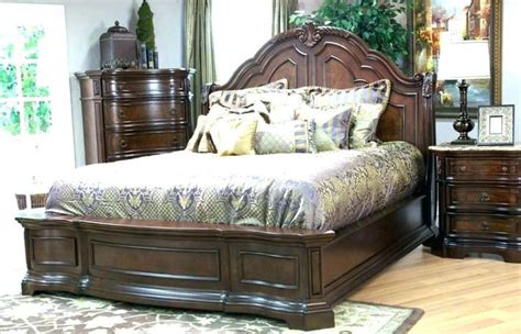 bedroom furniture san diego furniture bedroom ideas san diego product nautical from 14297   more furniture san marcos jeromes store furniture bedroom ideas 700x450