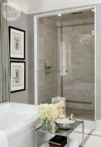 grey bathroom ideas grey bathroom interior design ideas marble tile shower backsplash mangoblüte