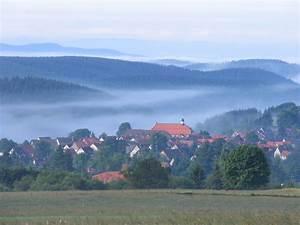 Sankt Andreasberg Rodelbahn : sankt andreasberg wikipedia ~ Buech-reservation.com Haus und Dekorationen