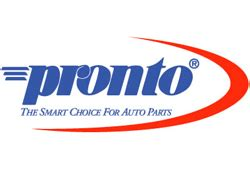 david wofford joins national pronto association  sales
