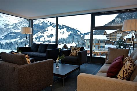 cambrian hotel cosmopolitan comfort   swiss