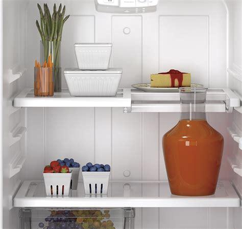 ge monogram zwepshss  french door refrigerator appliance connection