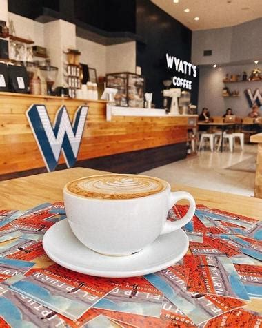 That's why we've designed if you are lucky enough to be going away and you're still in the uk, have your coffee delivered to your currently, we only ship to the uk and northern ireland. 18 Best Gainesville, FL Coffee Shops