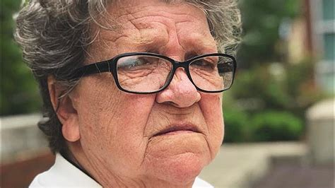 angry grandmas funniest moments   youtube