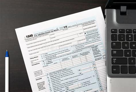 irs form  es estimated tax  individuals lies