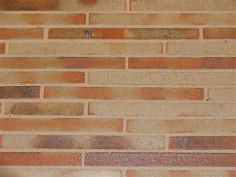 piastrelle di klinker pavimenti in klinker caratteristiche tecniche estetiche