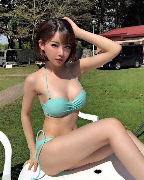 Asian Girls Have Their Own Unique Beauty 53 Pics