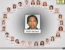 #sextrafficking | AUSA Tanya Hajjar on Keith Raniere – Her ...