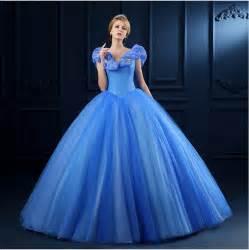 robe de princesse adulte pour mariage cendrillon robe de bal achetez des lots à petit prix cendrillon robe de bal en