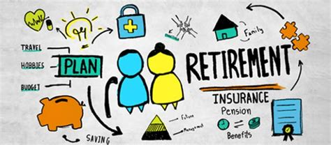 Best mediclaim plan above 60 years. Choose the best health insurance plan for senior citizens in India - HareePatti