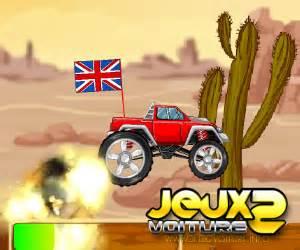 si e de la fran ise des jeux jeux de voiture accidentee gratuit jeux de voiture