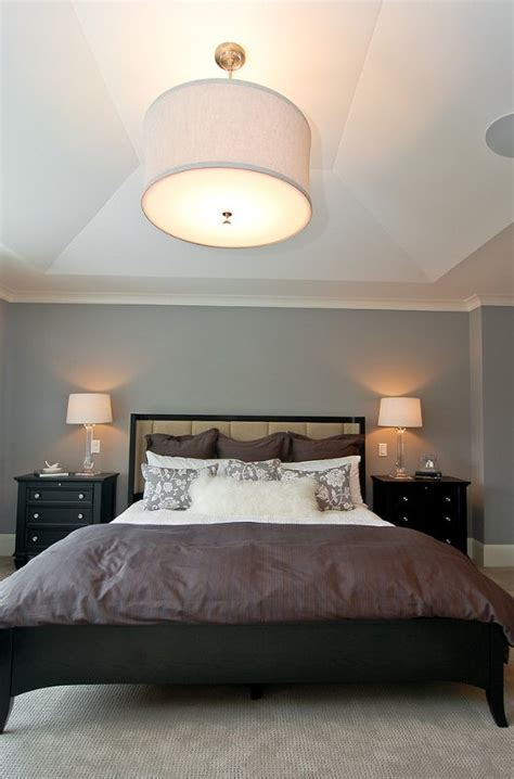 Master Bedroom Ceiling Light Fixtures (photos And Video