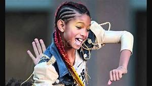 Willow Smith New Song 2019 Youtube
