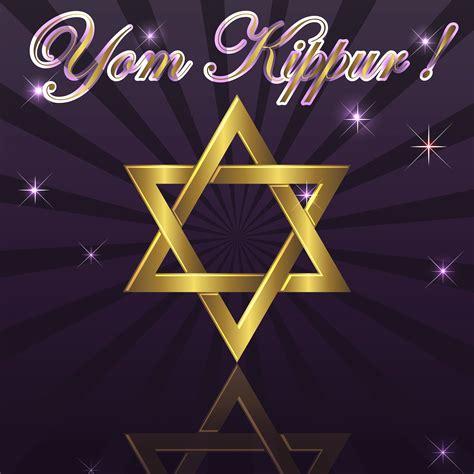 Yom Kippur significance  yom kippur 5000 x 5000 · jpeg