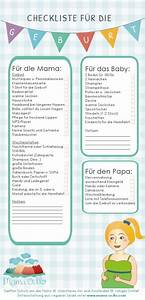 Baby Liste Erstausstattung : baby on pinterest ~ Eleganceandgraceweddings.com Haus und Dekorationen
