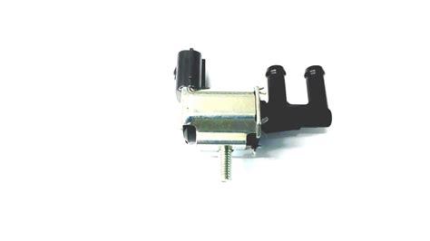 subaru outback valve assembly duty solenoid intake manifold throttle 16102aa480 kirby