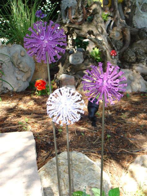 screws golf ball   bit  spray paintgreat garden