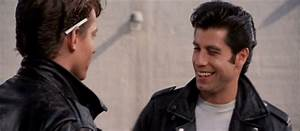 Happy John Travolta GIF - Find & Share on GIPHY
