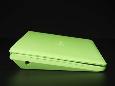 pi raspberry kit laptop grey adafruit electronics discontinued