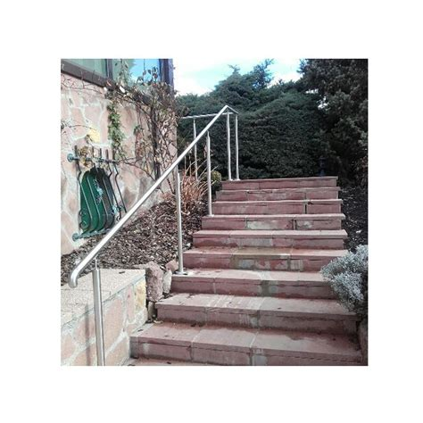 escalier re sur re re escalier inox en kit 28 images escalier kit escalier kit sur enperdresonlapin re