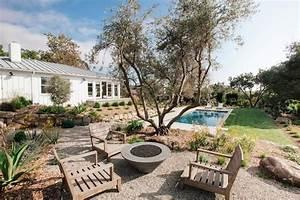 Die Besten 25 Moderne Ranch Ideen Auf Pinterest Ranch