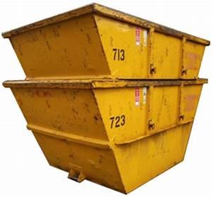 40 Container Gebraucht : gebraucht container bzw beh lter im fokus ~ Markanthonyermac.com Haus und Dekorationen