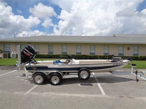 Boat Big Sale by Big O Boats For Sale