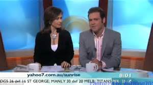 Today Show co-host Lisa Wilkinson marks 10th anniversary ...