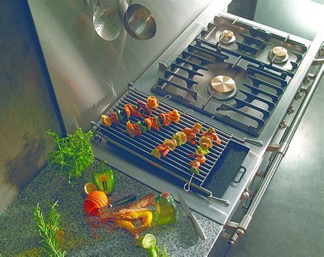 fourneau de cuisine les fourneaux de cuisine galerie photos d 39 article 9 9