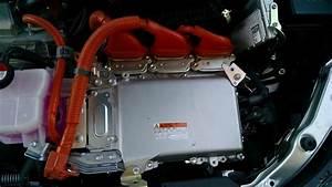 07 Jeep Fuse Box