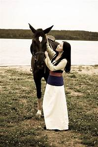 260 best images about Horse Costumes & Fun Stuff on ...