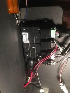 Upgrade To 6 Ballast Pumps