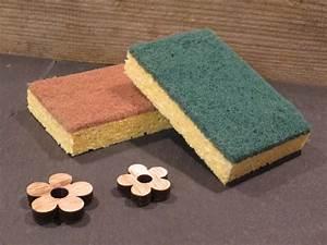 Laver Chien Savon Noir : mon liquide vaisselle au savon noir ~ Melissatoandfro.com Idées de Décoration