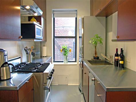 epoxy kitchen flooring clinton renovation modern kitchen new york 3587